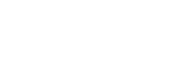 Blast Productions Limited